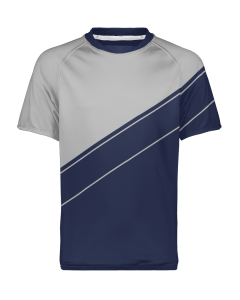 Rugby & League Jersey - Pattern 7