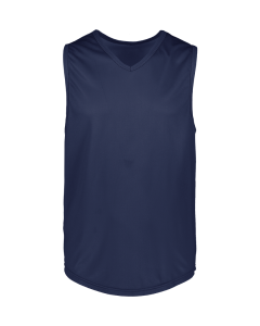 Kids Touch Rugby Singlet - Pattern 9