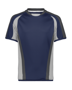 Rugby & League Jersey - Pattern 5