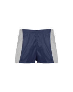 Rugby & League Short - Pattern 4