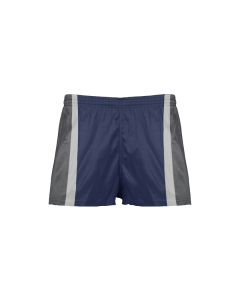 Rugby & League Short - Pattern 5