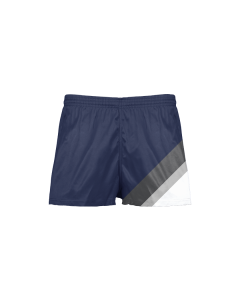 Rugby & League Short - Pattern 6