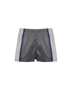 Rugby & League Short - Pattern 8