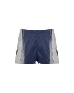 Rugby & League Short - Pattern 10