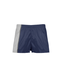 Rugby & League Short - Pattern 12